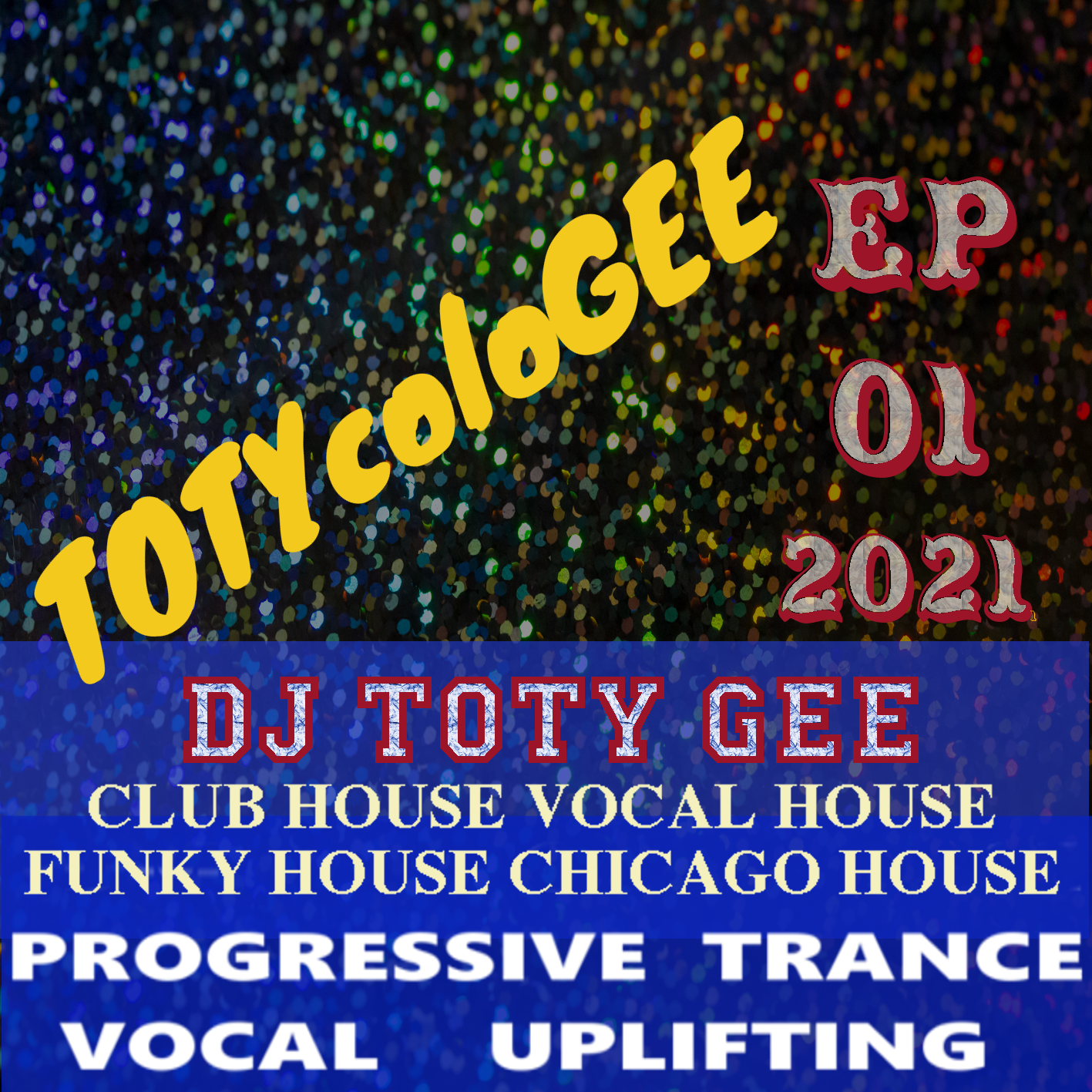 TOTYcoloGEE 2021 – 01