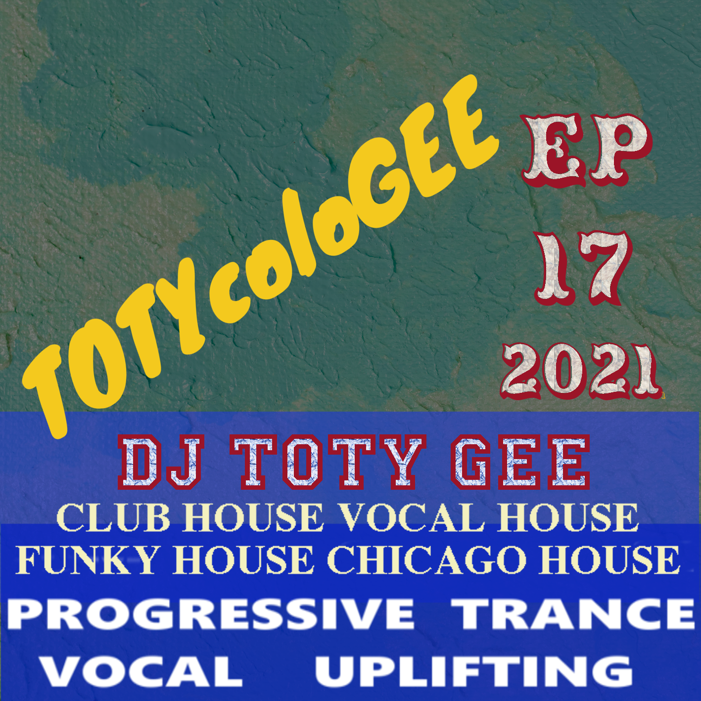 TOTYcoloGEE 2021 – 17 – the best