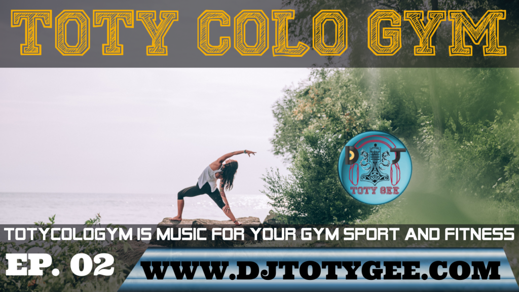 """<iframe width=""""100%"""" height=""""120"""" src=""""https://www.mixcloud.com/widget/iframe/?hide_cover=1&feed=%2Fdjtotygee%2Ftoty-colo-gym-ep-02-140bpm-for-your-gym-sport-fitness%2F"""" frameborder=""""0"""" ></iframe>"""